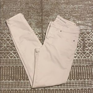 Articles of Society Skinnies